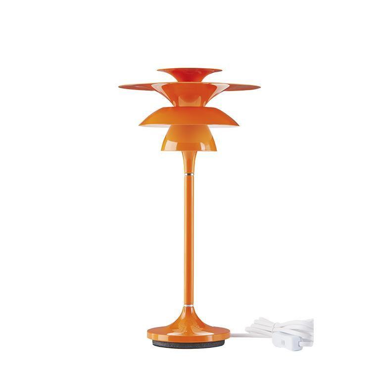 Lampa biurkowa PICASSO