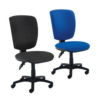 """""""Notion"""" office chair"""
