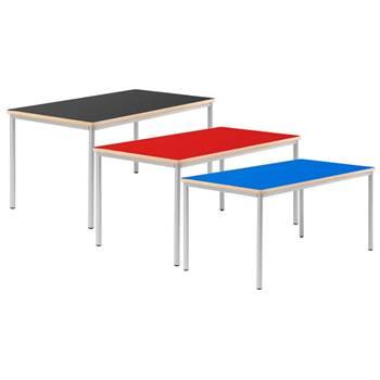 """""""Boris"""" table top"""