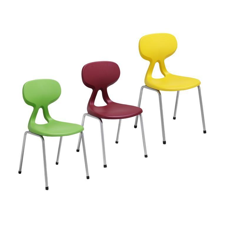 """""""Katja"""" Childrens Chair"""