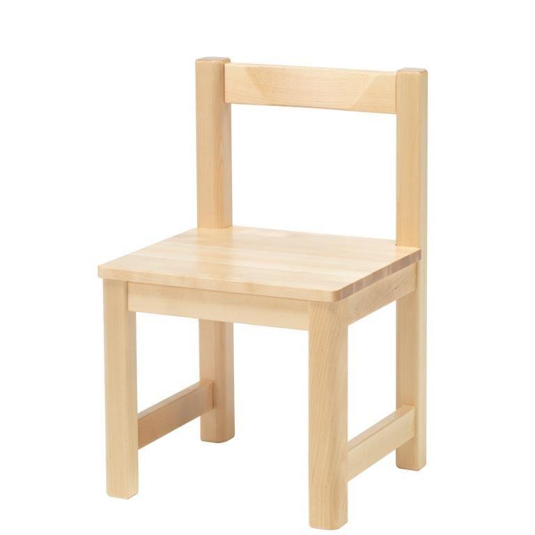 """""""Zet"""" Children's Chair"""