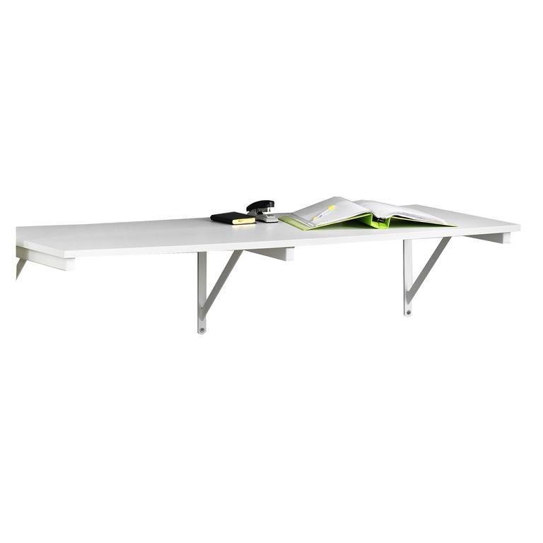 Vagghangt bord