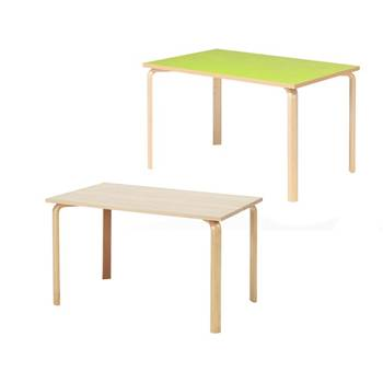 """Falken"" Table, H720 mm"
