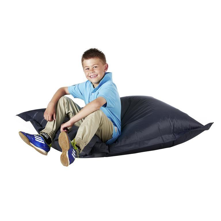 fatboy junior aj produkter. Black Bedroom Furniture Sets. Home Design Ideas